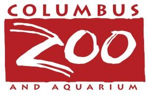 Columbus-Zoo-logo_fin_08