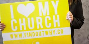 i-love-my-church