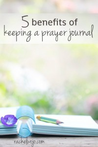 benefits-of-keeping-a-prayer-journal-683x1024