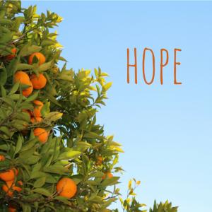 hope-600x600
