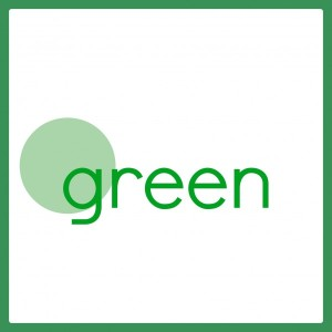 FMF-green-600x600