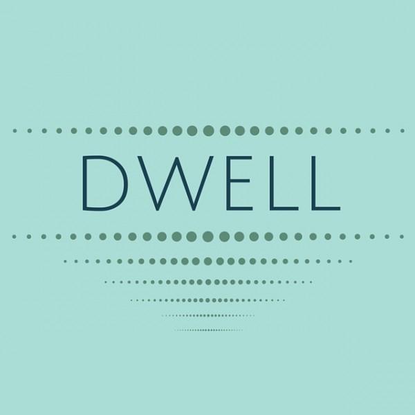 dwell-600x600