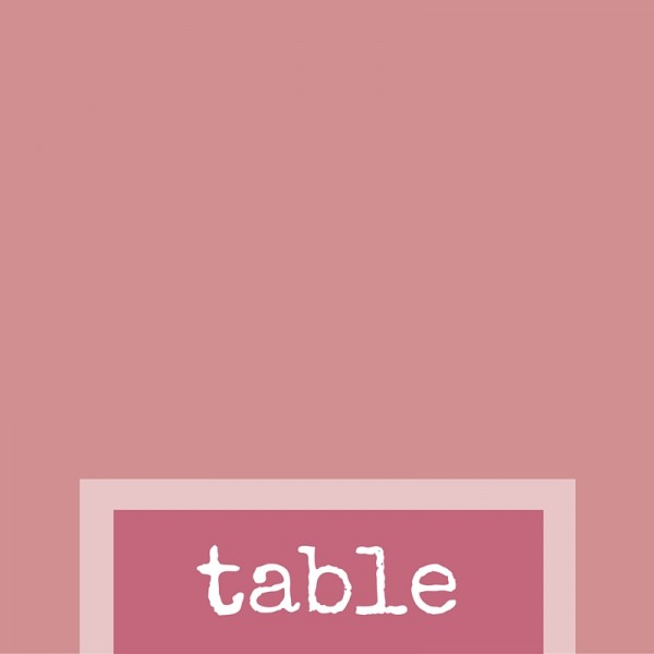table-600x600