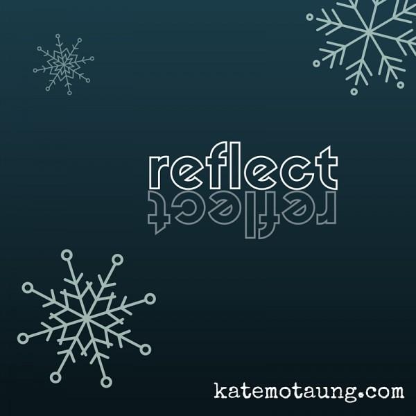 reflect-600x600