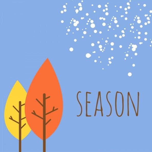 season-600x600