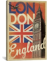 icanvasart-london-england-canvas-art-print-by-anderson-design-group-18-by-12-inch