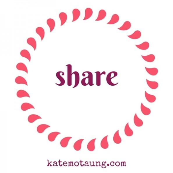 share-600x600.jpg