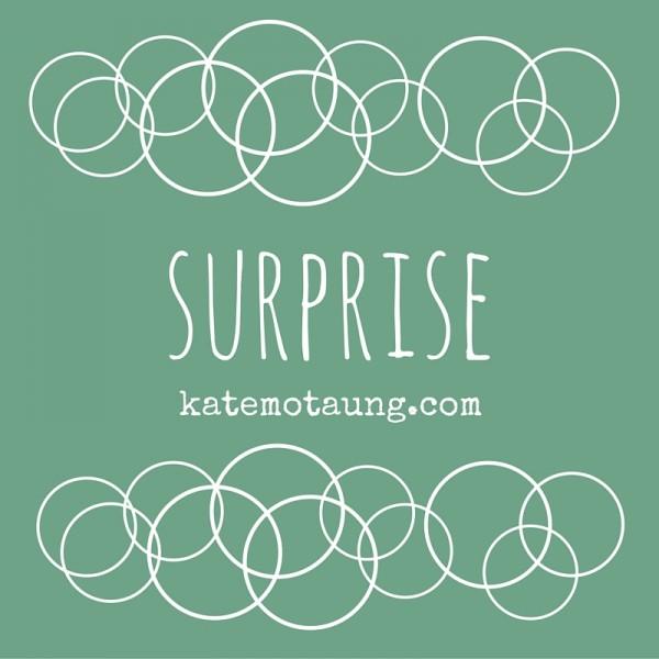 Surprise-2-600x600.jpg