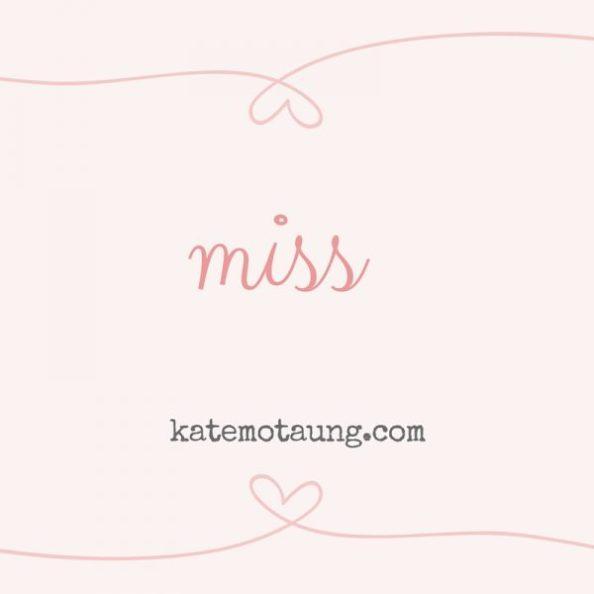 miss-600x600.jpg