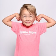 Toddler-Pink-Classic-T_1024x1024