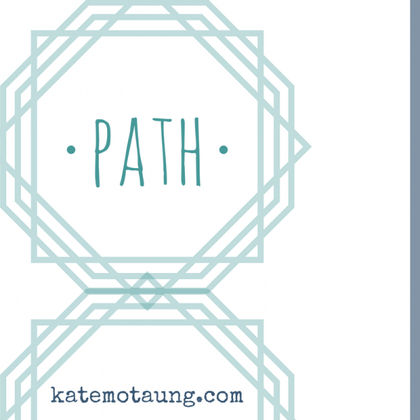 path-600x600