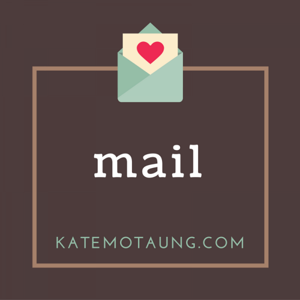 mail-600x600.png