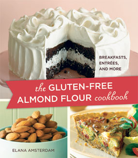 gluten-free-almond-flour-cookbook
