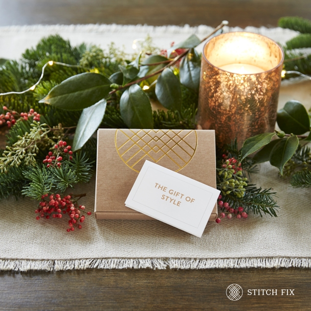 Stitch-Fix-Gift-Card-Holiday-Gift-Guide9.jpg