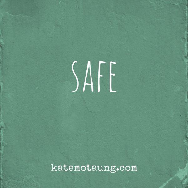 safe-600x600