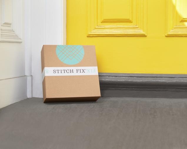 Stitch-Fix-Personal-Stylist-Box10.jpg