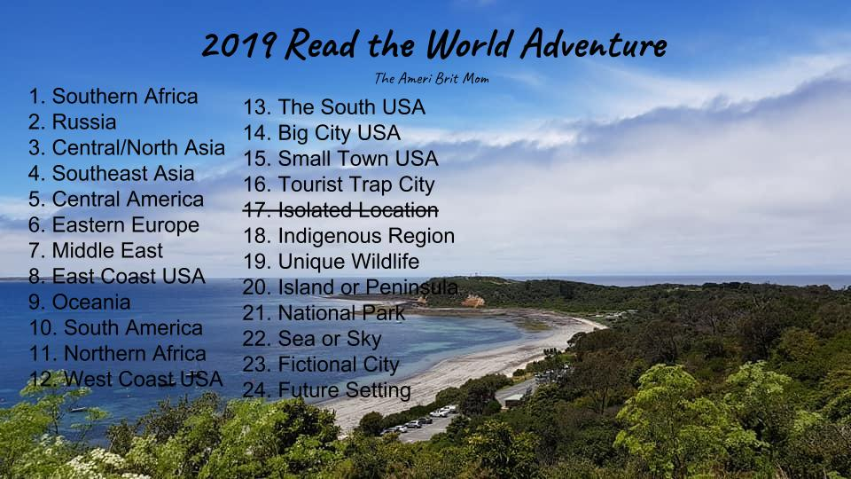 reading challenge 2019 (1)